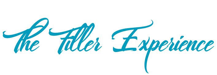 the-filler-experience